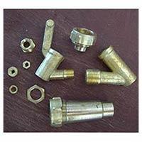 Brass Gun Sprayer Parts
