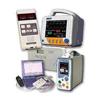 Medical Equipments, Hospital Equipments
