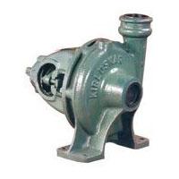 KH Agriculture End Suction Pump