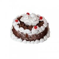 5 Star Cakes