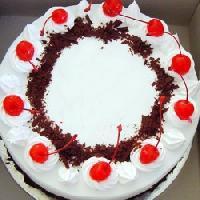 Regular Birthday Cakes