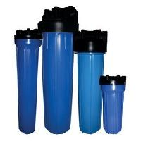 Water Purifier Spares Parts
