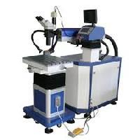 laser brazing machines