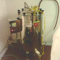 Thermal Validation Services