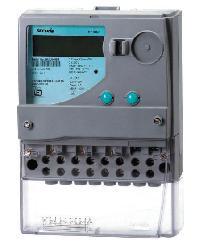 Electronic Energy Meter