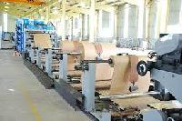 cement bag making machine