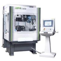 Bangle & Ring Making Machine (SMW-DF9)