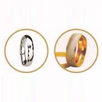Bangle & Ring Making Machine (DF 13 /14)