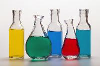 Chemical Reagent