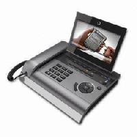 Digital Epabx System