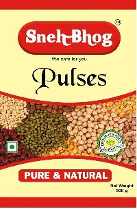Fmcg Products, Moong Dal