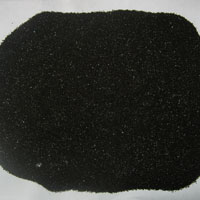 Cashew Friction Dust