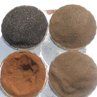 Cashew Friction Dust, Friction Particles,Friction Powder