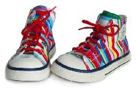 Childrens Shoes