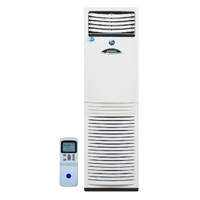 Lloyd Tower Air Conditioner