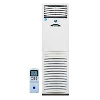 Lloyd Tower Air Conditioner
