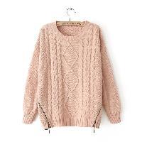 Womens Knitwears