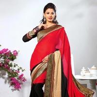 Indian Sarees for Wedding