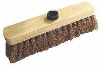 coco fiber brooms