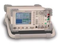 Aeroflex Ifr 3920-50-56-58-111-112 Digital Radio Test Set