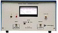 Eni 1040l Power Amplifiers