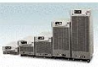 Kikusui Pcr1000la Multifunctional Ac Power Supply