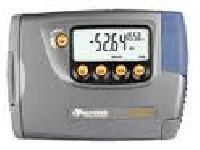 Kingfisher Ki3600ws01-ge-mp Power Meters