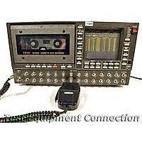 Teac Xr5000 Video Cassette Data Recorder