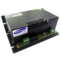 120w Battery Charger