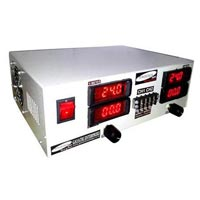 Dual Output Battery Charger