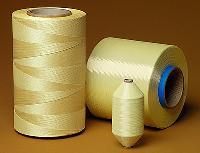 Polyester Industrial Yarn