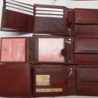 gent wallet