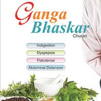 Ganga Bhaskar Churna