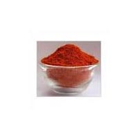 Dry Red Chilli Powder