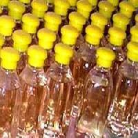 cow distilled urine