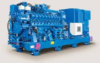 diesel power generators diesel engines