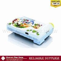 Mini Projector With Dvd Player & Color Printing