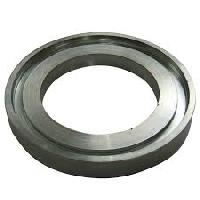 Alloy Steel Rings