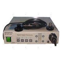 Endoscope Camera System