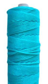Hdpe Fishnet Twine