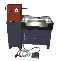 Manual Die Stamping Machine
