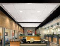 Armstrong False Ceiling Service