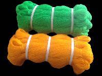 Polyethylene Twine