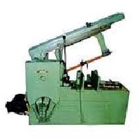 Radial Drilling Machines, Shapper Machines