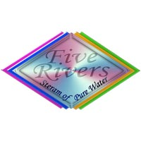Five Rivers Drinking Water
