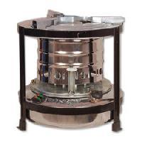 kerosene cook stoves