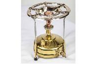 pressure kerosene stoves