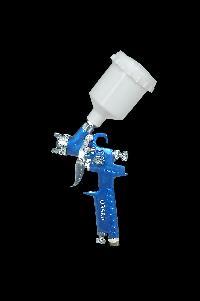 Mini Touch Up Spray Gun