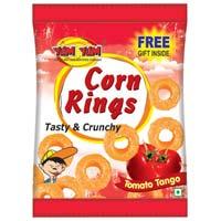 Corn Rings