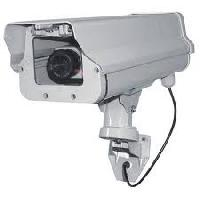 Cctv And Security System